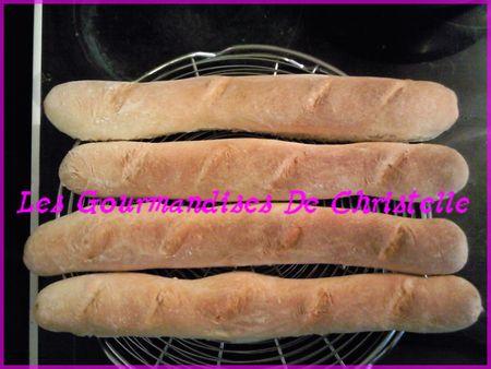 mes_premieres_baguettes3