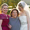 5 conseils d'experts pour tenue mère de mariée