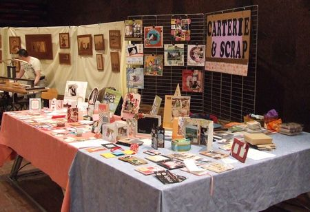 expo_noeux_10_05_13_3