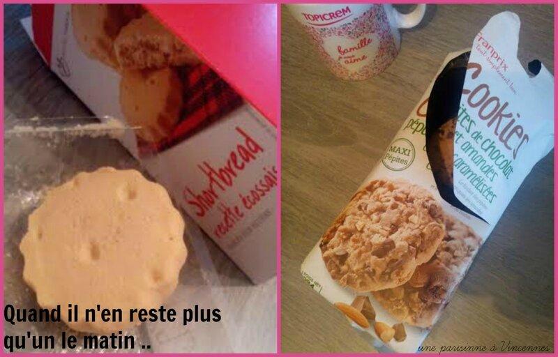 gouter-cookies-shortbread-franprix
