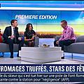 aureliecasse05.2016_12_28_premiereeditionBFMTV
