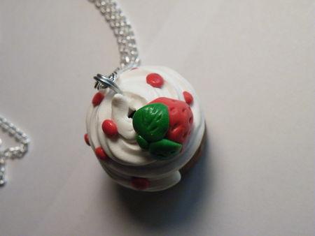 cupcake_fimo_fraise___shamhalo