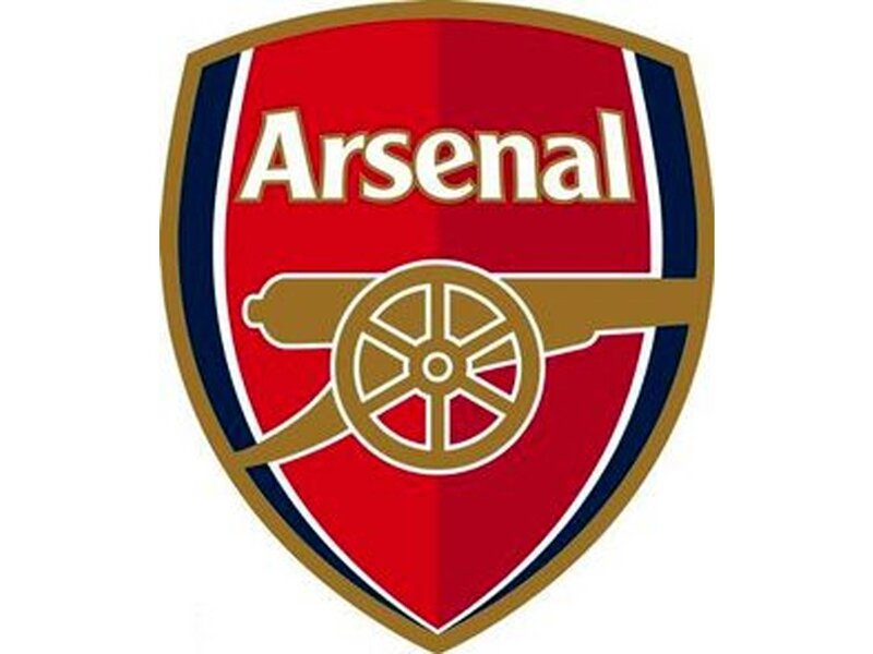 arsenal-test-2