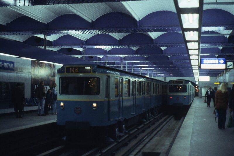 1978_MP59-1palais-royal2