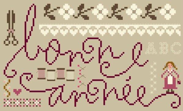 annee2011