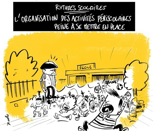 rythmes-scolaires-berger-coul