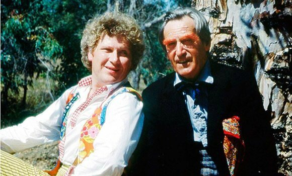 Doctor_Who__The_Two_Doctors