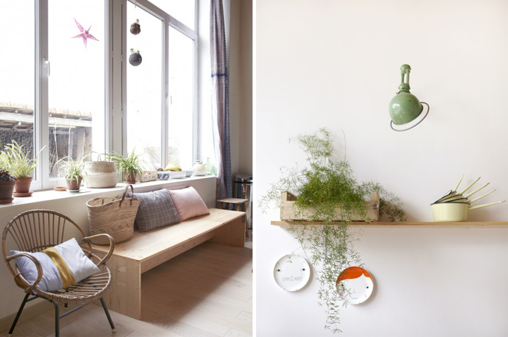 79ideas_kitchen_details AURELIE LECUYER