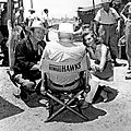 directors_chair-howard_hawks_angie_dickinson-1959-rio_bravo-3