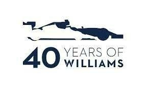 williams 40 years 2017 3