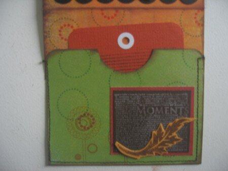 mini_automnale_et_cartes_anniversaire_020