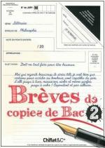 breves-copies