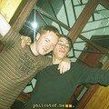 Ludovic et KaryR