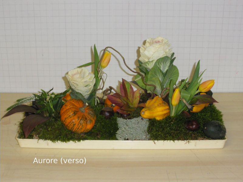 Très Art floral - Page 22 - Closcrapflower UW35