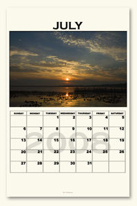 ps_calendar_template_july_2008_cover
