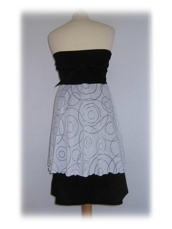 robe-jolie-robe-bustier-femme-version-no-14723123-robe-bustier-bu0a24-d18aa_big