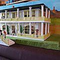 (01)maison coloniale a voir 11 photos