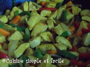 poulet_curry_coco_03