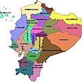 mapa-ecuador