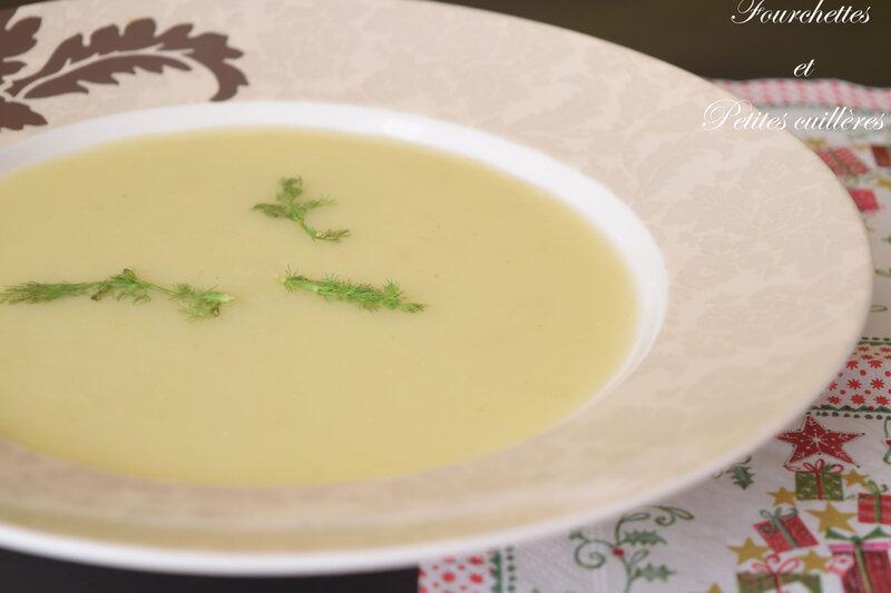 soupe_de_fenouil