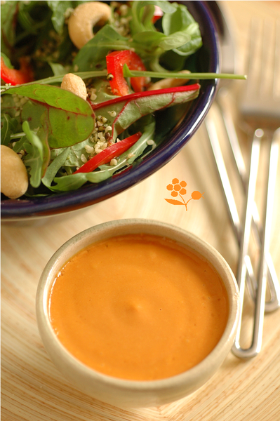 Salade sauce superfood_2