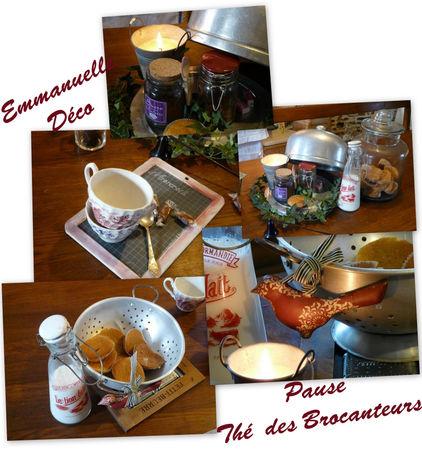 table_the_des_brocanteurs
