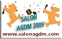 logo_salon_agdm_2009_1_