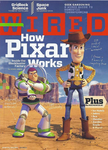 toy_story_3_mag