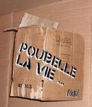 20110901CartonPoubelleLaViePixPedroWeb002