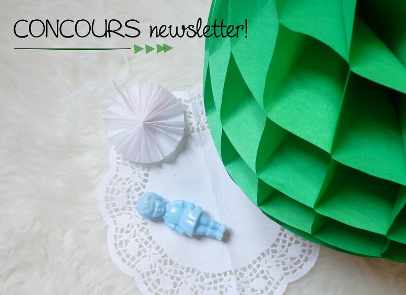 concours-newsletter