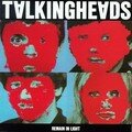Talking Heads - Remain in light - 1981 - USA