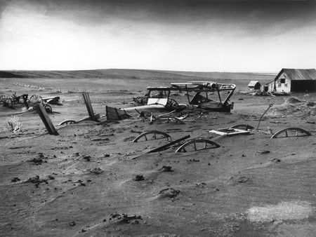 Dust_Bowl___Dallas__South_Dakota_1936