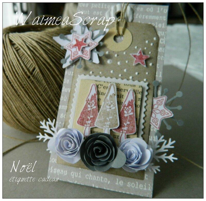 etiquette cadeau 09