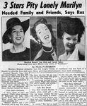 mag_Daily_News_NewYork_1962_08_08_wednesday_p6