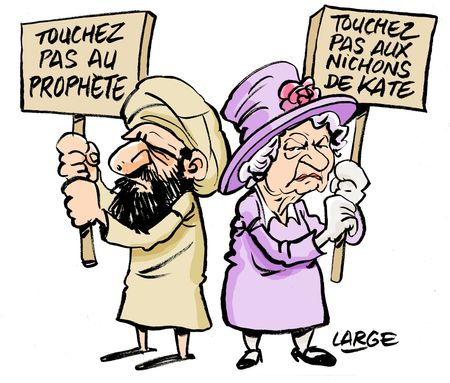 touchez_large