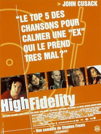 High_Fidelity_film