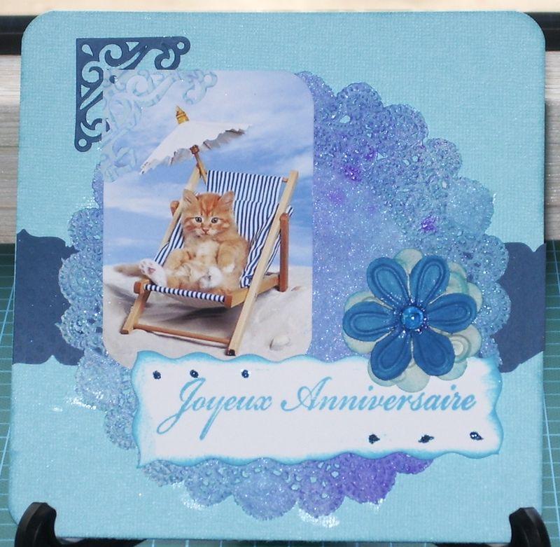 concours carte de Johanna croc -07-11