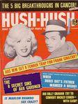 Hush_Hush_usa__1961
