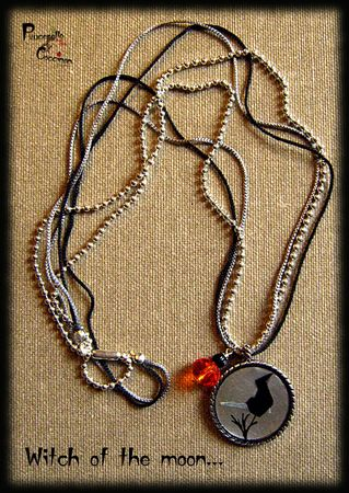 collier-witch-of-the-moon-sautoir-avec-un-1930492-witchofthemoon-c00ce_big