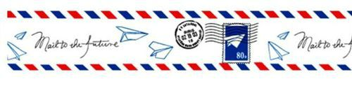 Copie de cute-big-letter-Deco-Tape-airmail-21162-2