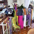 Journée des artisans 2011