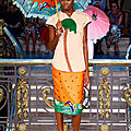 Summer #12 ... le tropical belle epoque de tsumori chisato