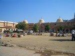 2006_12_28_Jaipur__10_
