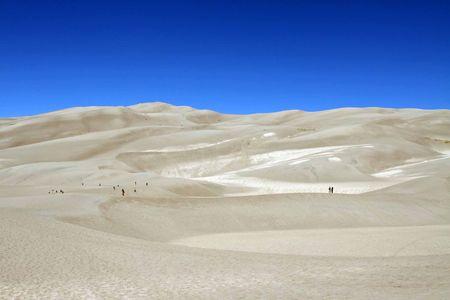 Great_Sand_Dunes_15
