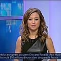 celinepitelet03.2016_12_03_nonstopBFMTV
