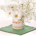 Pour la maison #3 : petit vase