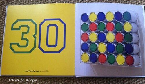 30-cercles-30