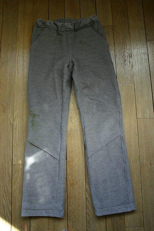 pantalon beige1