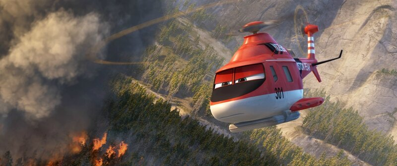 planes-fire-and-rescue-14