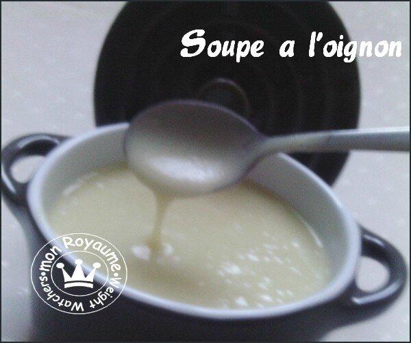 soupe-a-l-oignon-2